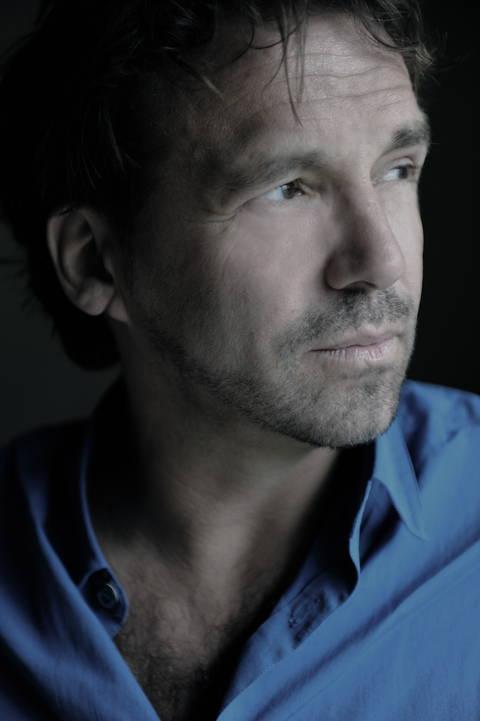 Erik de Bruyn