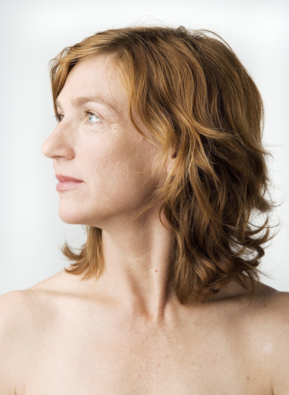 Elsie de Brauw Nude Photos 48