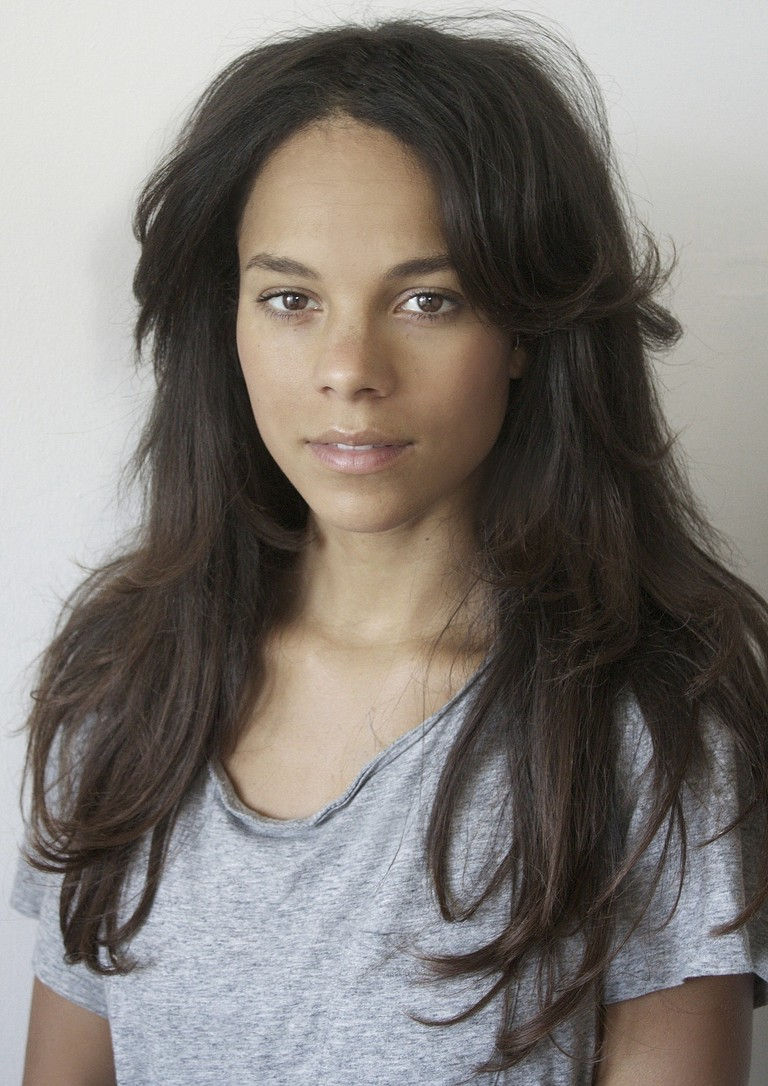 Chloé Leenheer