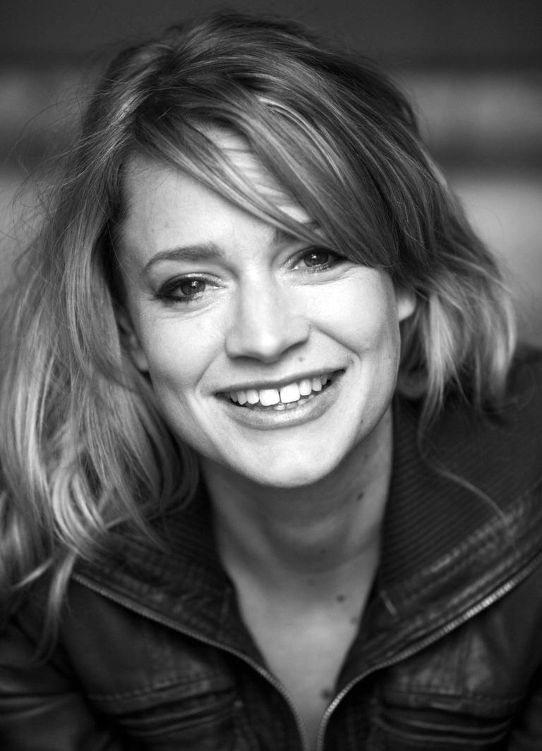 Alexandra Penrhyn Lowe