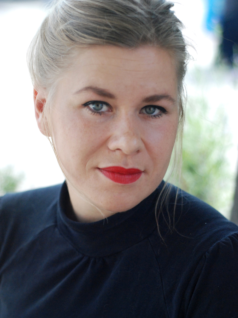 Eva M.C. Zanen