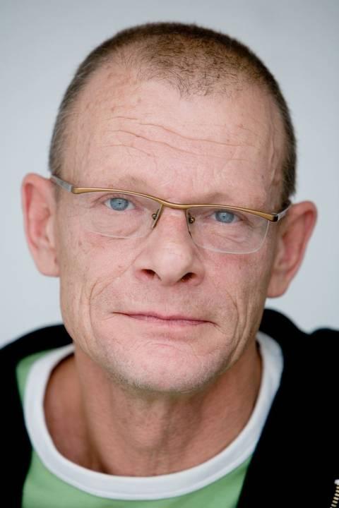 Gerardjan Rijnders