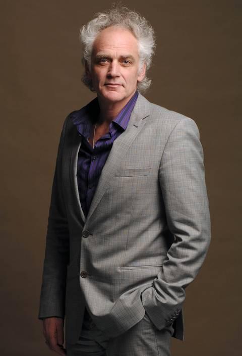 Jan Eilander