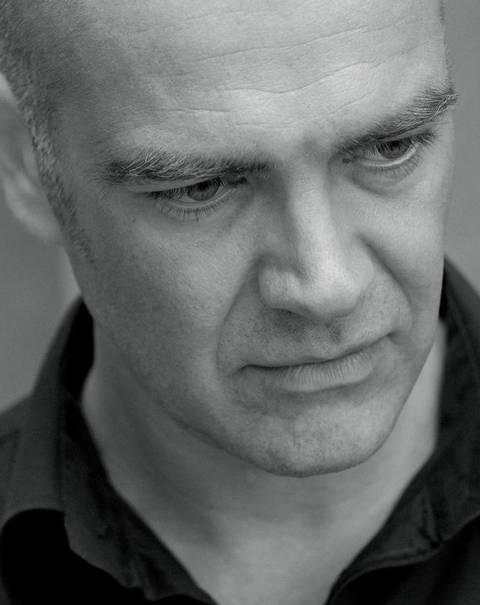 Marcel Visbeen