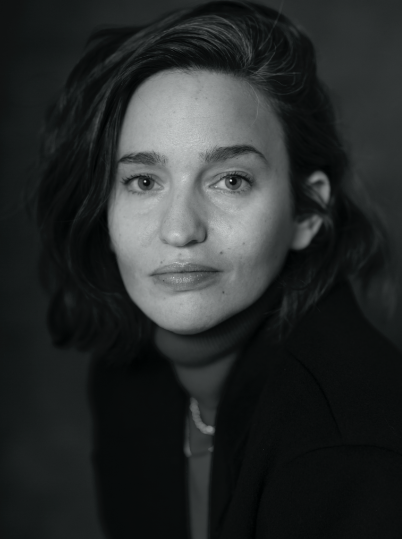 Judith Goudsmit