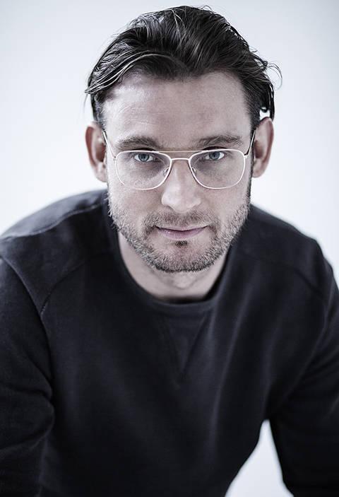Jaap Peter Enderlé