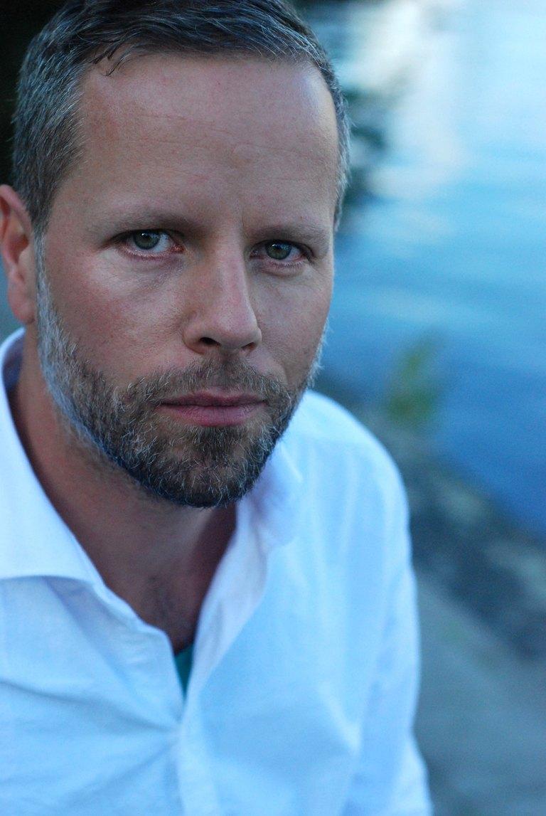 Bastiaan Kroeger