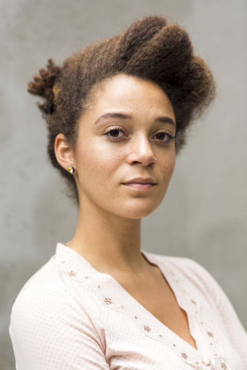 Emilia Graves