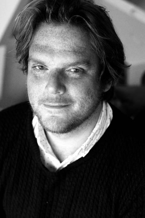 Willem Bosch