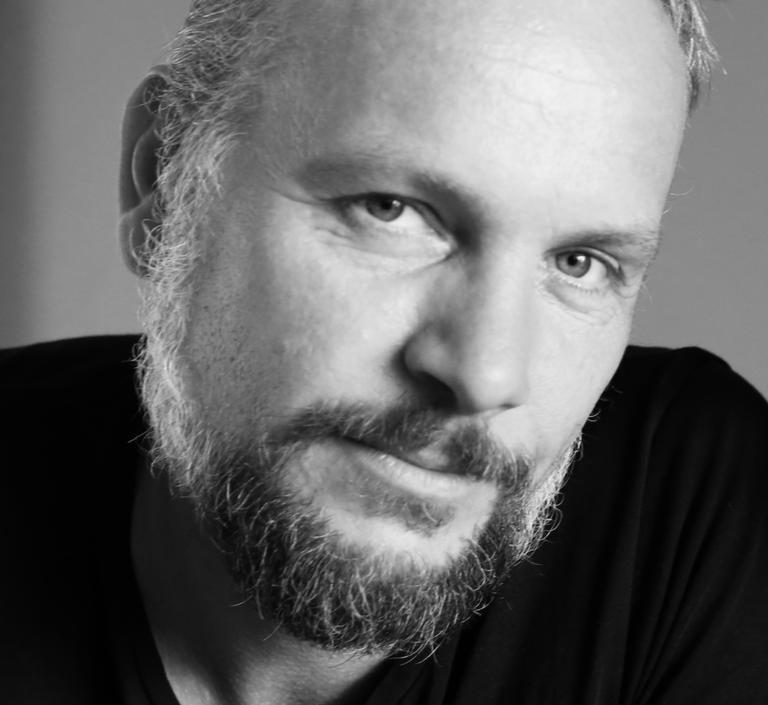 Michiel van Jaarsveld