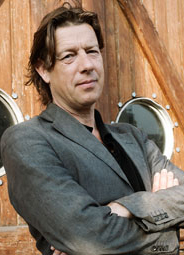 Johan Timmers