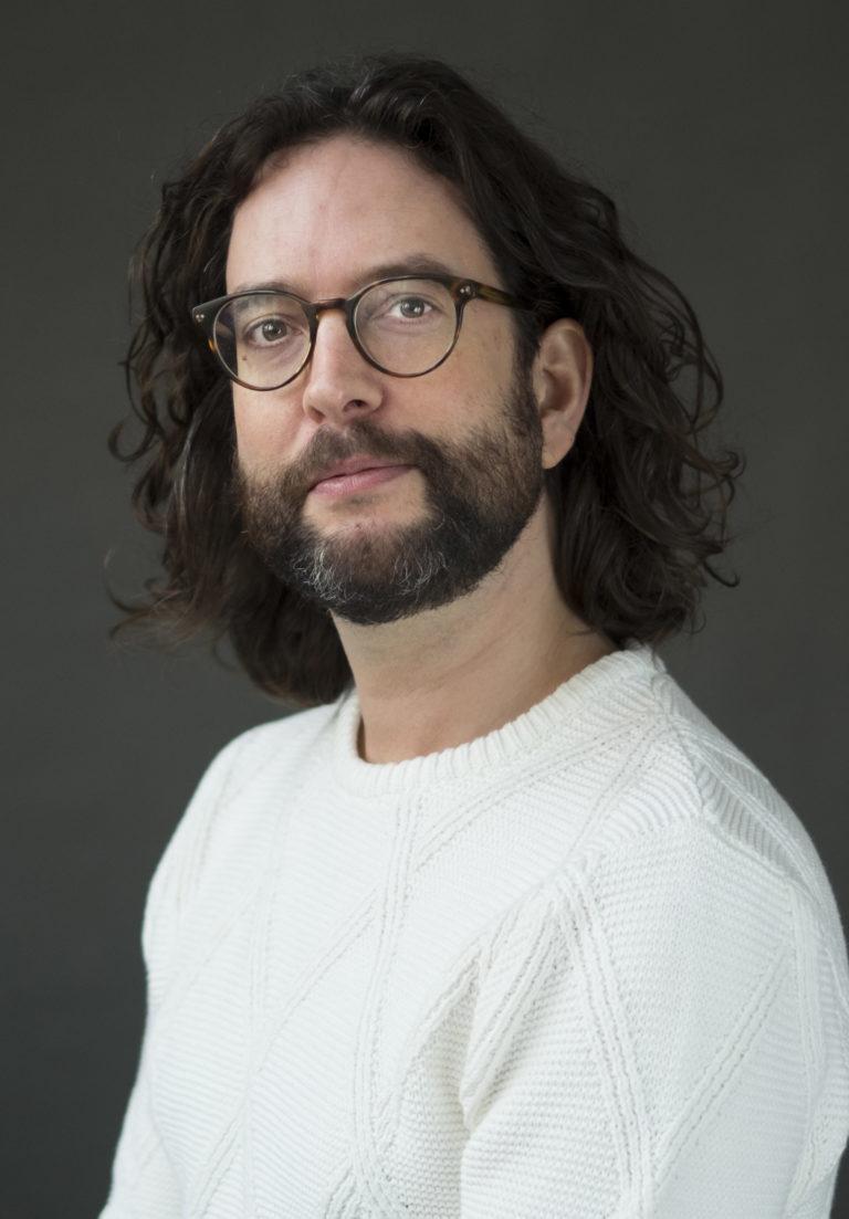 Michael Leendertse