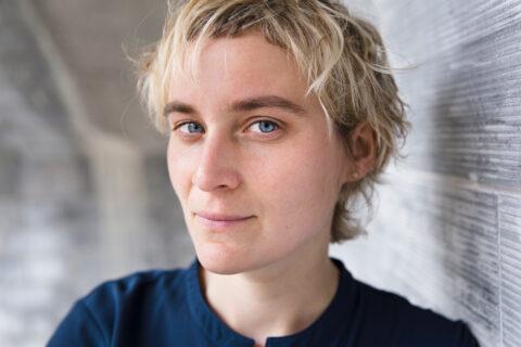 Cecilia Verheyden