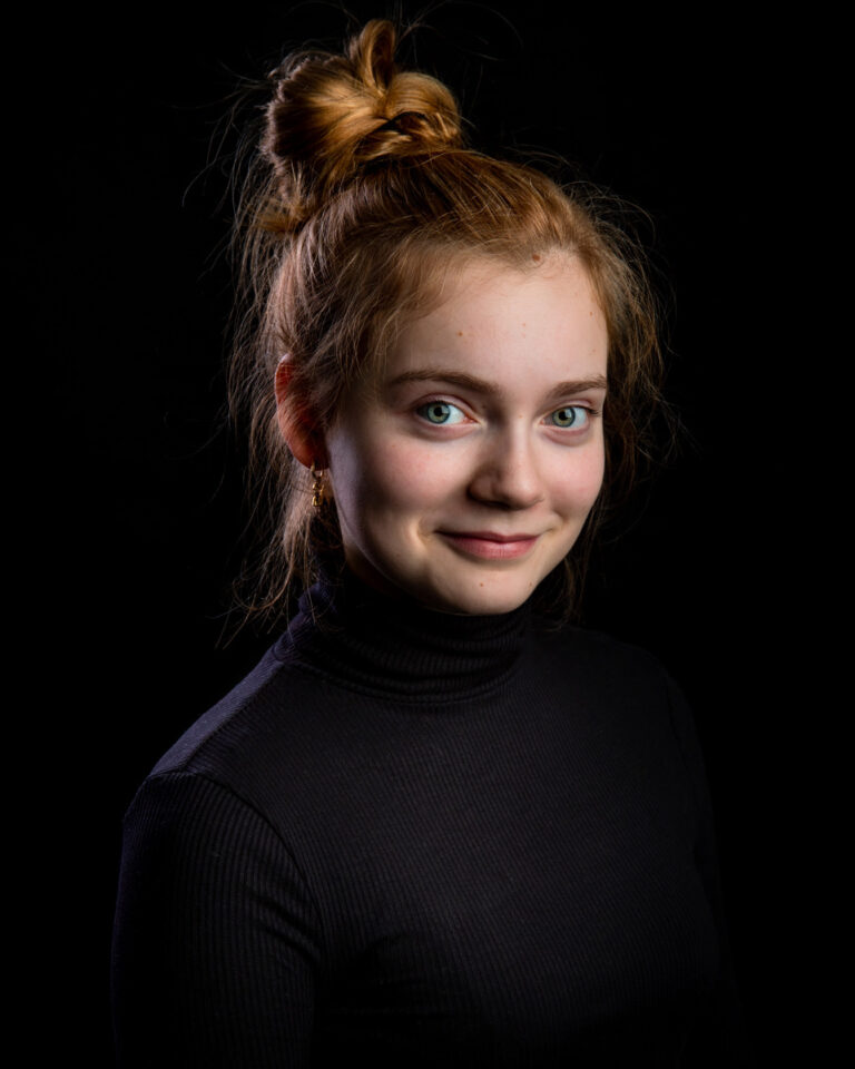 Josephine Arendsen